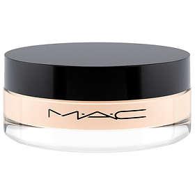 MAC Cosmetics Studio Fix Perfecting Powder 8g