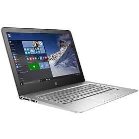 HP Envy 13-D102nf