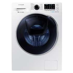 Samsung WD80K5410OW (White)