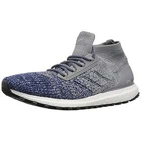251b45903 Find the best price on Adidas Ultra Boost All Terrain (Men s ...