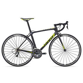 Giant TCR Advanced 3 2017