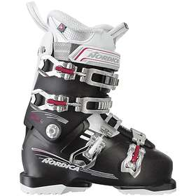 Nordica NXT 75 W 16/17