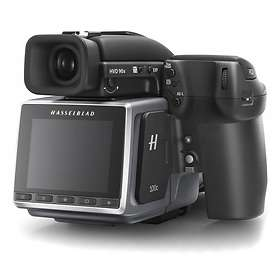 Hasselblad H6D-100c