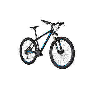 "Giant Talon 2 27.5"" LTD 2017"