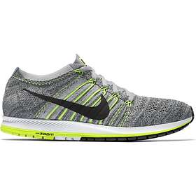 069550f1cc42 Find the best price on Nike Zoom Flyknit Streak (Unisex)