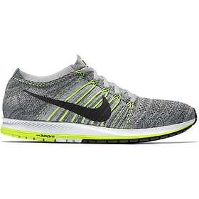 519d0cad0da Find the best price on Nike Zoom Flyknit Streak (Unisex)
