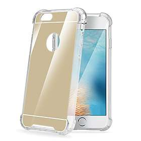 Celly Armor Mirror Cover for iPhone 7 Plus