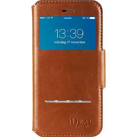 iDeal of Sweden Swipe Wallet for iPhone 7 Plus