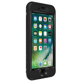 Lifeproof Nüüd for iPhone 7 Plus/8 Plus