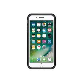 Otterbox Symmetry Case for iPhone 7 Plus/8 Plus