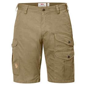Fjällräven Barents Pro Shorts (Herre)