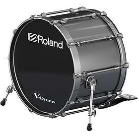 Roland KD-A22