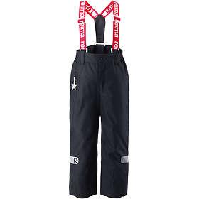 Reima Kiddo Lightning Pants (Jr)