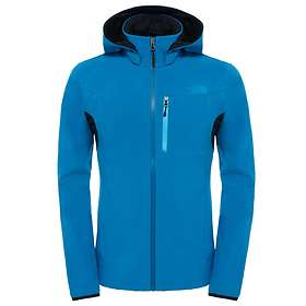 The North Face Motili Jacket (Men's)