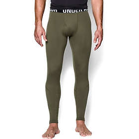 Under Armour ColdGear Infrared Tactical Fitted Tights (Miesten)