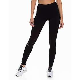 11c4441a Best pris på Under Armour UA HeatGear Leggings (Dame) Treningstights ...