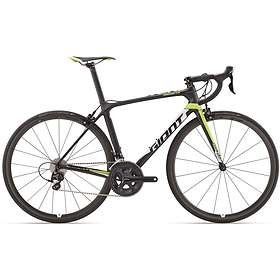 Giant TCR Advanced Pro 2 2017