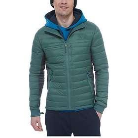 The North Face Denali Crimpt Jacket (Herr)