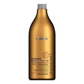 L'Oreal Serie Expert Nutrifier Shampoo 1500ml