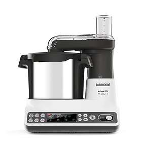 Kenwood Limited kCook Multi CCL405WH