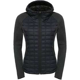 The North Face Endeavor Thermoball Jacket (Women's)