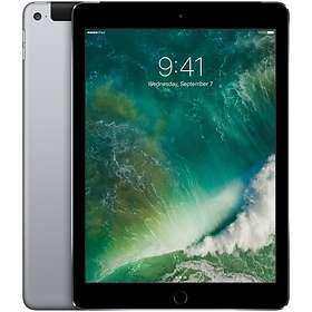 Apple iPad Air 2 4G 32Go