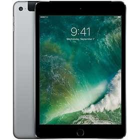 Nytt Jämför priser på Apple iPad Mini 4 4G 32GB Surfplattor - Hitta AR-05