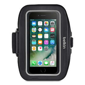 Belkin Sport-Fit Plus Armband for iPhone 7 Plus