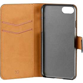 Xqisit Slim Wallet Case for iPhone 7/8