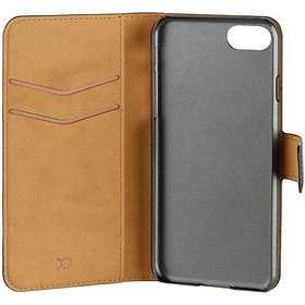 Xqisit Slim Wallet Case for iPhone 7 Plus/8 Plus