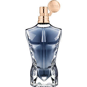 Gaultier Paul Male Le Jean Essence Edp 125ml trxdhQsC