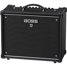 Boss Katana-50