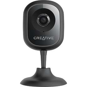 Creative WebCam Live! IP SmartHD