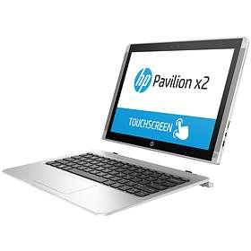 HP Pavilion x2 12-B100na