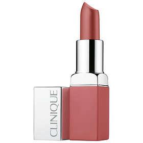 Clinique Pop Matte Lip Colour + Primer Lipstick 3,9g