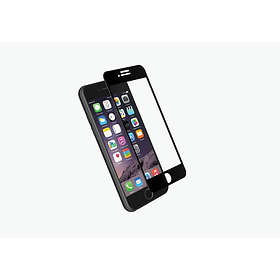 Cygnett RealCurve Tempered Glass Screen Protector for iPhone 7 Plus/8 Plus