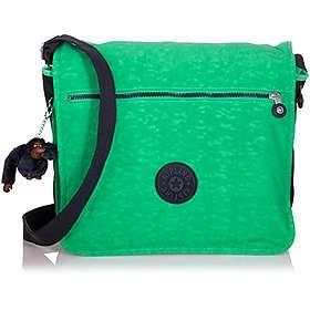 Kipling Madhouse Large Shoulder Bag (K09480)