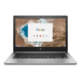 HP Chromebook 13 G1 X0N96EA#ABU