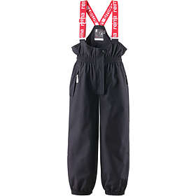 Reima Juoni Pants (Jr)