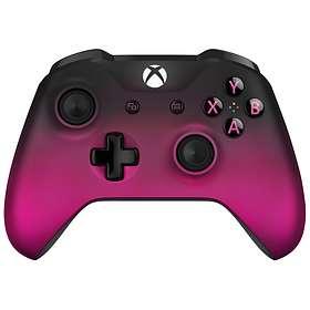 Microsoft Xbox One Wireless Controller - Dawn Shadow Edition (Xbox One/PC)