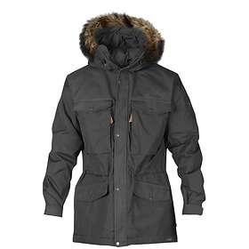 Fjällräven Singi Winter Jacket (Herr)