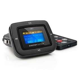 Energy Sistem MP3 1100