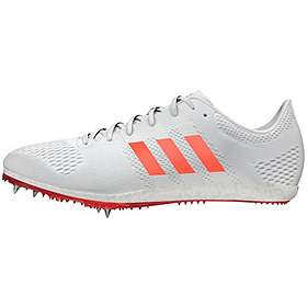 separation shoes 996d2 34518 Adidas Adizero Avanti Spikes (Unisexe)