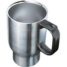 Isosteel VA-9558 Car Mug 0.4L