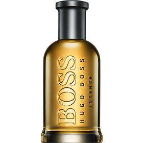 Hugo Boss Boss Bottled Intense edp 100ml