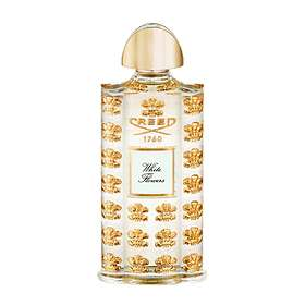Find the best price on creed white flowers edp 75ml perfume creed white flowers edp 75ml mightylinksfo
