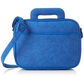 Adidas Originals Mini Airliner Bag
