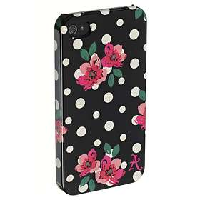 Accessorize Cover for iPhone 4/4S
