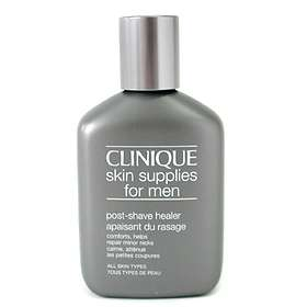 Clinique Skin Supplies for Men Post Shave Healer 75ml
