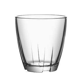 Kosta Boda Bruk Drikkeglass 20cl 2-pack